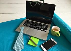 Minder werk stress met bedrijfsyoga Minder werkstress met bedrijfsyoga - Wereld van Yoga
