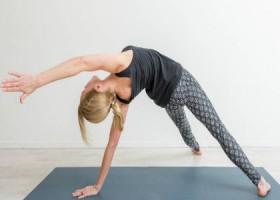 Yoga school Amstelveen Yoga Minds