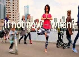 yoga rotterdam centrum yogastudio bodhi