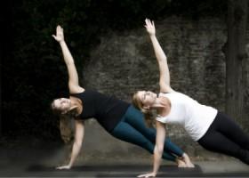 Yoga-Studio-Yoga-Rebels-Kapelle-Zeeland-groepsles 2 Wereld van Yoga