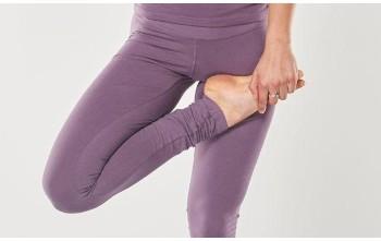 yoga kleding legging kopen