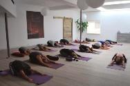 yogastudio mijn yoga stuio den haag voorburg mini