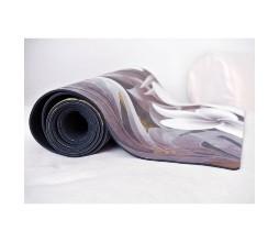 yoga mat kopen full colour