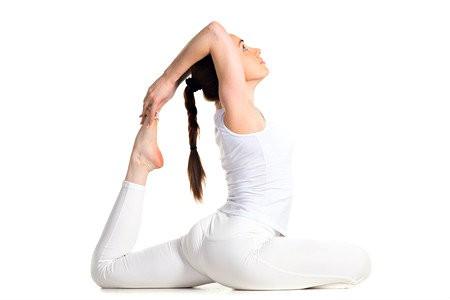 3 redenen yin yoga meditatief diepe houdingen stretch