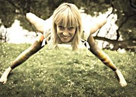 yin yoga rotterdam beste adressen yogastudio justflowyoga