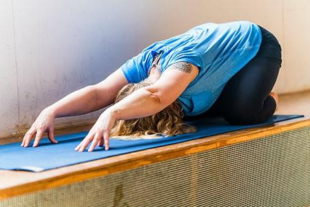 yin-yoga-ruimte-flexibiliteit-lichaam-marijke-van-der-graaf-rotterdam
