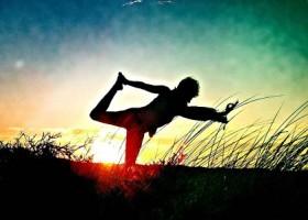 yoga utrecht oost abstede yogastudio YOGA footprint