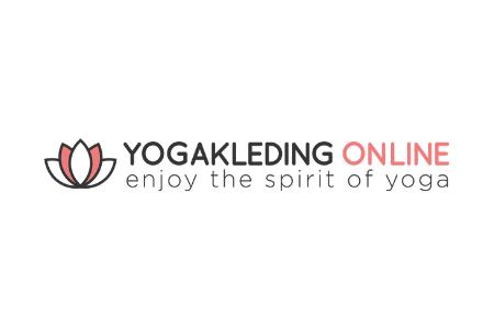 logo YKO