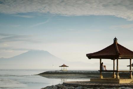 verschil tussen yoga vakantie en retraite