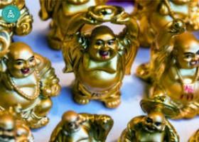 Yoga school Groningen Buddha Balance
