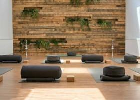 6 yogastudio's hatha yoga rotterdam yogajuf zuid