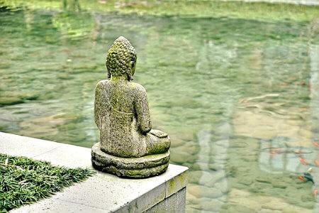 meditatie-concentratie-wereld-van-yoga
