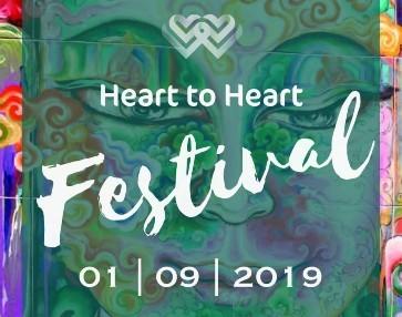 yogafestival overzicht 2019 heart to heart bussum