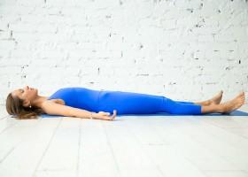 wat is yoga nidra slaap yoga savasana Wat is Yoga Nidra (slaap yoga)? - Wereld van Yoga