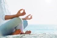 yoga den haag scheveningen helder yoga