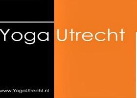 Logo-Yoga-Utrecht Wereld van Yoga