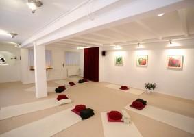 yogastudio utrecht oost abstede yoga energiewerk monique boer