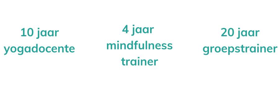 yoga retreat 1 dag nederland ervaring ellen