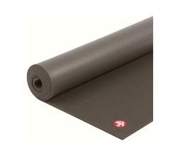 yoga mat kopen zwart manduka hoge kwaliteit