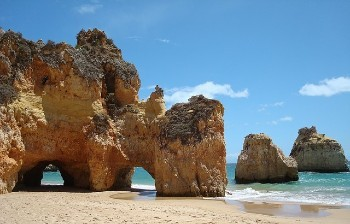 yoga vakanties retreat portugal