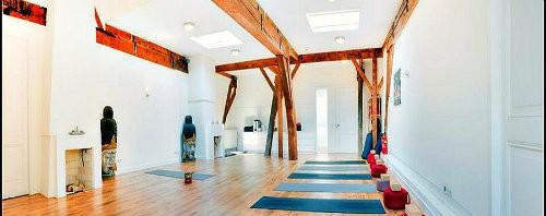 3 adressen zwangerschapsyoga den haag centrum sakti isha yoga