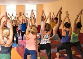 yoga amsterdam centrum jordaan yogastudio svaha yoga