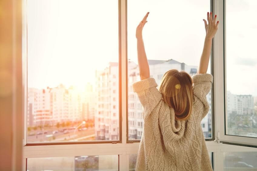 lichaam wakker kloppen wereld van yoga Je lichaam wakker kloppen - Wereld van Yoga