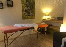 yogastudio bala yoga huizen massage Wereld van Yoga