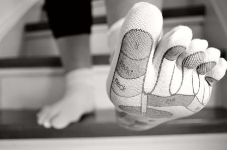 yogasokken wereld van yoga