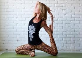 Yoga-Studio-Yoga-Minds-hatha Wereld van Yoga