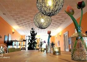 yoga-cabana-rotterdam-lunchtafel-met-lamp Wereld van Yoga