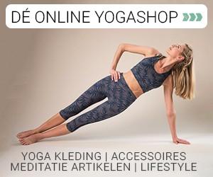 c7fb12dfa36 Yogakleding grote maten | Wereld van Yoga