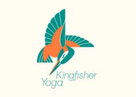 Kingfisher-Yoga-Rotterdam-Wereld-van-Yoga-logo-van-een-kingfisher-vogel Wereld van Yoga
