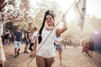 yogafestivals 2019 overzicht happinez festival zaandam
