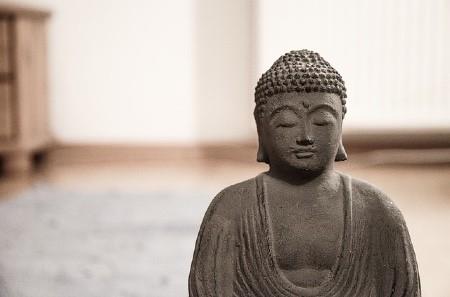 buddha-3995807_640-2