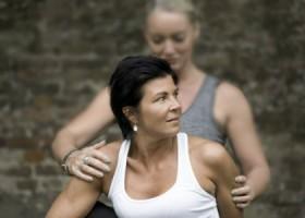 Yoga-Studio-Yoga-Rebels-Kapelle-Zeeland-Adjustment Wereld van Yoga