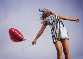 yoga jouw geluk leven Hoe draagt yoga bij aan geluk in jouw leven? - Wereld van Yoga