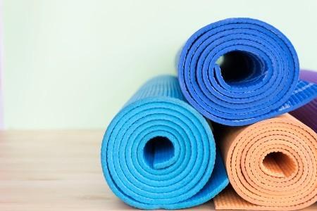 yoga materialen kopen wereld van yoga