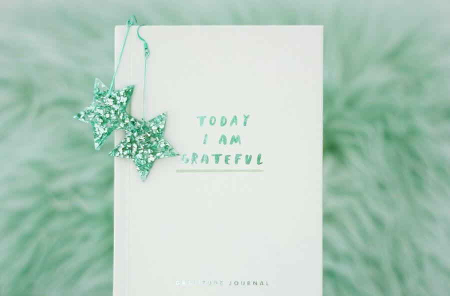 nut dankbaarheidsboekje positief wereld van yoga Wat is het nut van een dankbaarheidsboekje? - Wereld van Yoga