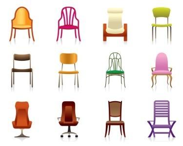 wat is stoelyoga welke stoel