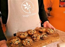 yoga-cabana-rotterdam-muffins Wereld van Yoga