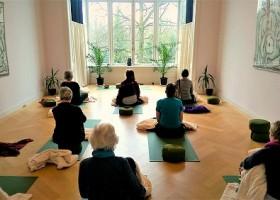 yoga-cabana-rotterdam-damesles Wereld van Yoga