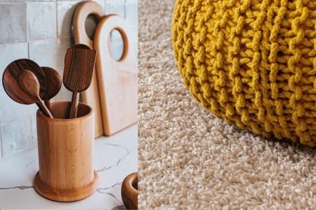 hout wol in huis wat is feng shui