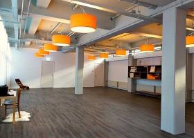 Yoga school Rotterdam STUDIO Hillegersberg