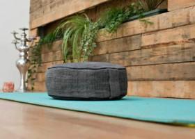 yogastudio de yogajuf rotterdam zuid meditatie Wereld van Yoga