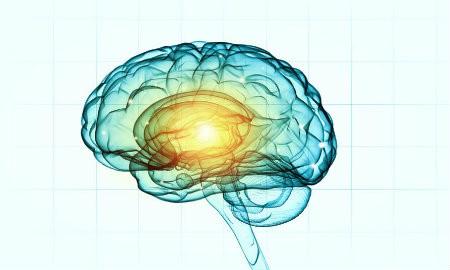 verlagen werk stress yoga wetenschap brein