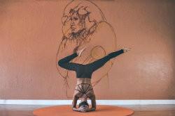 verschillende soorten vormen yoga power yoga
