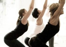 Yoga-Studio-Yoga-Rebels-Kapelle-Zeeland-groepsles Wereld van Yoga