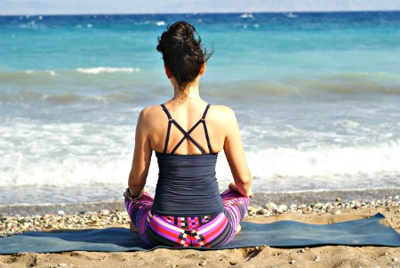 yoga vakanties wereld van yoga