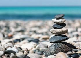 Yoga school Scheveningen Zowat aan Zee